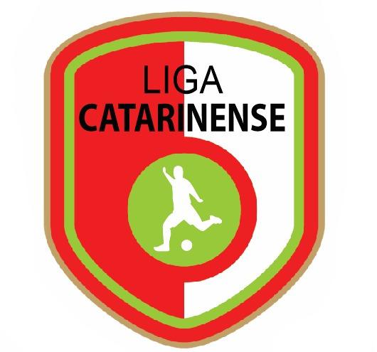 Liga Catarinense de Futsal ef18e9fd22714