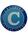 Cruzeiro joa%c3%87aba