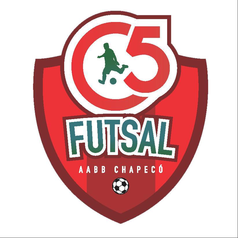 98971c97b9 Liga Catarinense Futsal - Jogos Antigos e suas escalas de arbitragem